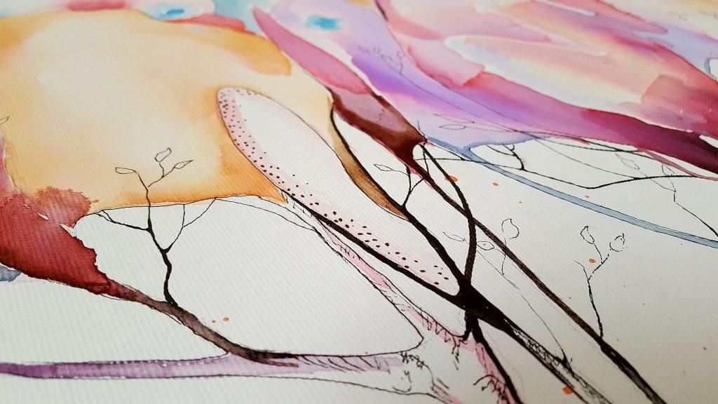 Banner Gestalt Almería - psicoterapia y arteterapia